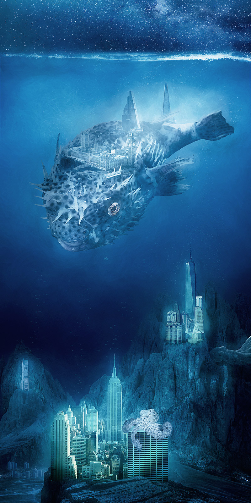 Diptich_Underwater city_site_smaller